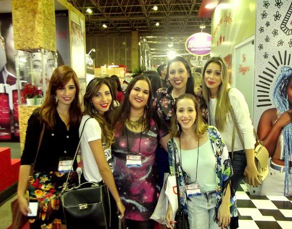 hair_beauty_encontro_blogueiras (1)