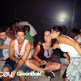 2015-09-12-green-bow-after-party-moscou-10.jpg