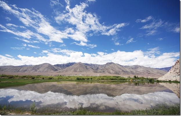 Ladakh62