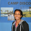 camp%2520discovery%2520tuesday%2520189.JPG