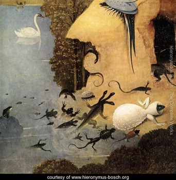 Triptych-of-Garden-of-Earthly-Delights-(detail)