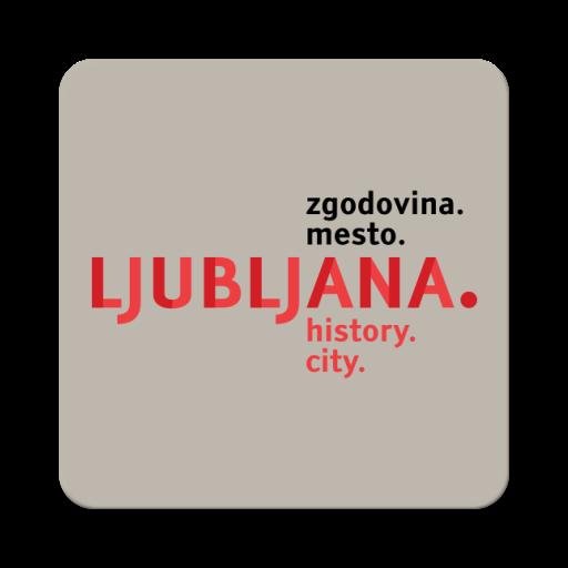 Android aplikacija Ljubljana. Zgodovina. Mesto na Android Srbija