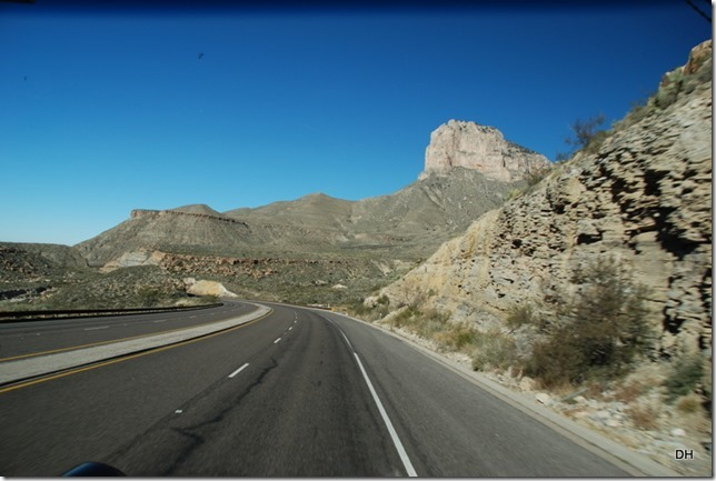 11-18-15 B Travel Border to El Paso US62 (45)