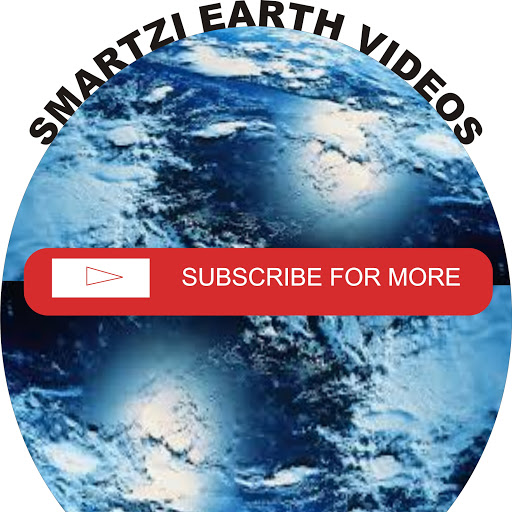 smartzi EARTH VIDEOS