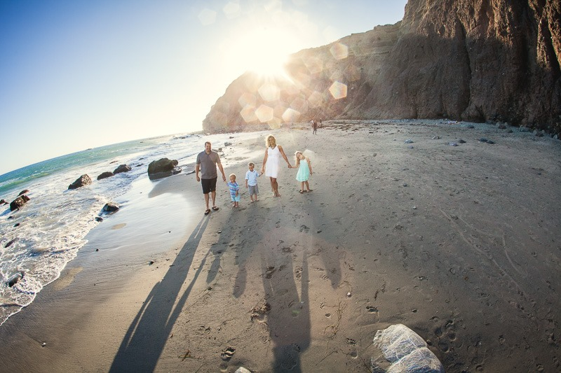 orange county family photographer-3