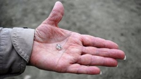 3.69 diamond
