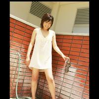 [DGC] 2007.05 - No.432 - Yoko Mitsuya (三津谷葉子) 038.jpg