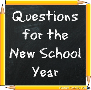 Questions-for-New-School-Year