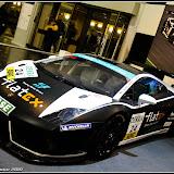 Essen Motorshow 2010 001.jpg