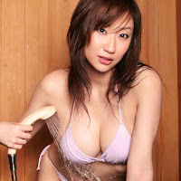 [DGC] 2007.04 - No.425 - Miku Hosono (細野美紅) 043.jpg