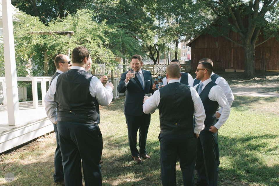 Jac and Jordan wedding Dallas Heritage Village Dallas Texas USA shot by dna photographers 0239.jpg
