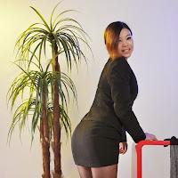 LiGui 2013.12.07 网络丽人 Model 心儿 [48P] 000_2632.jpg