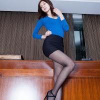 [Beautyleg]2014-04-28 No.967 Sarah 0039.jpg