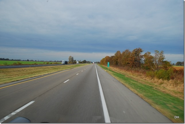 11-11-15 B Travel Sikeston to Border I55 (1)
