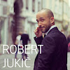 Robert Jukic