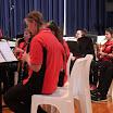 2015 » Ardrossan Music Concert 2015
