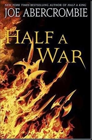 half-a-war