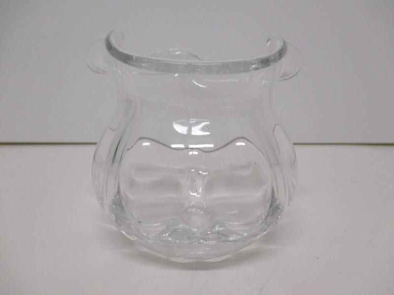 Tiffany & Co. Bud Vase