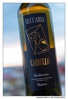 Garbello-2012-Beccaria-Davide
