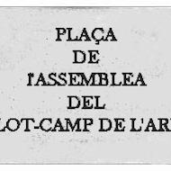 difusio - placa_pla%2525C3%2525A7a_assemblea.png
