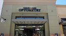 Promenade Optometry and Lasik Eye Surgery
