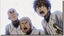Diamond no Ace 2 - 08 -7