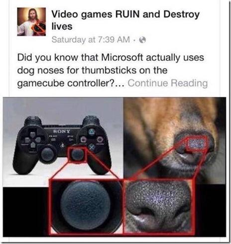 gamers-relate-035