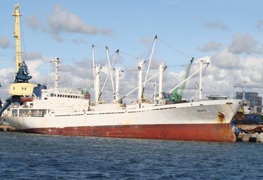 Cargo-ship-Solarte