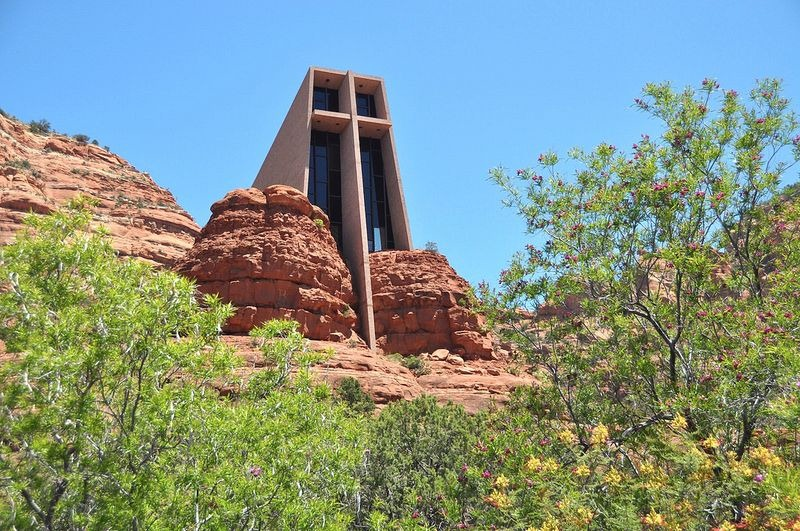 chapel-of-holy-cross-sedona-7