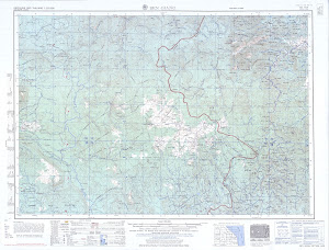Thumbnail U. S. Army map txu-oclc-6535632-nd48-4-2nd-ed