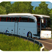 Download Full Travego - 403 Bus Simulator 1.7 APK