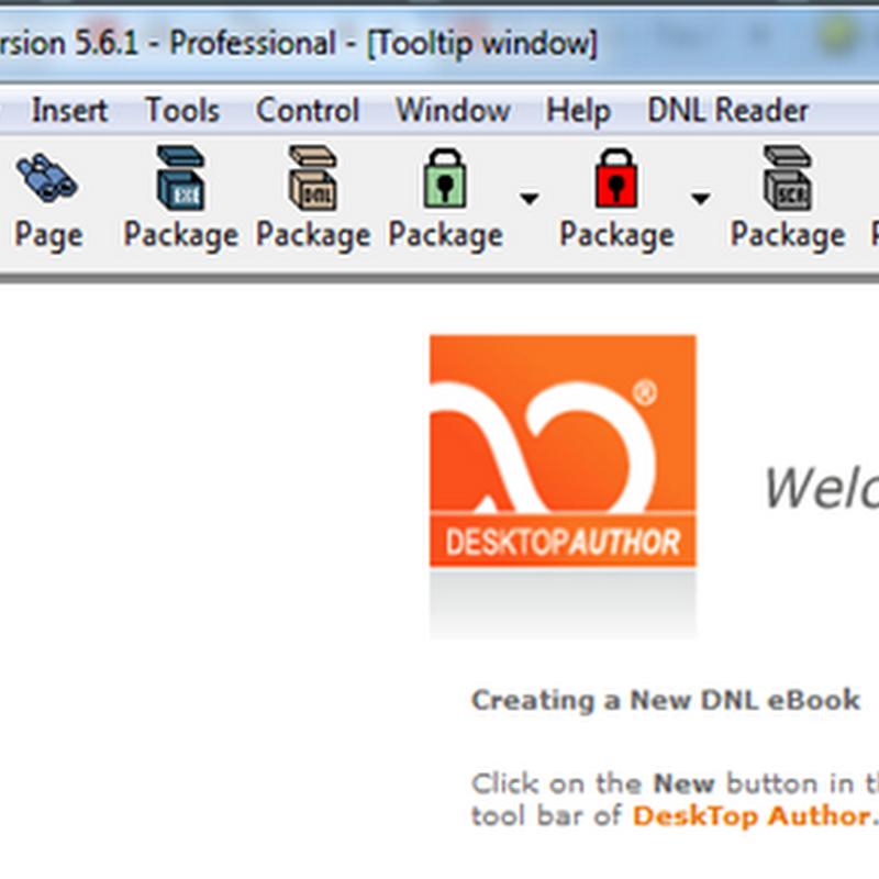 ปัญหา This key is already associated with an element of this collection ใน Desktop Author