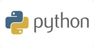 python banner