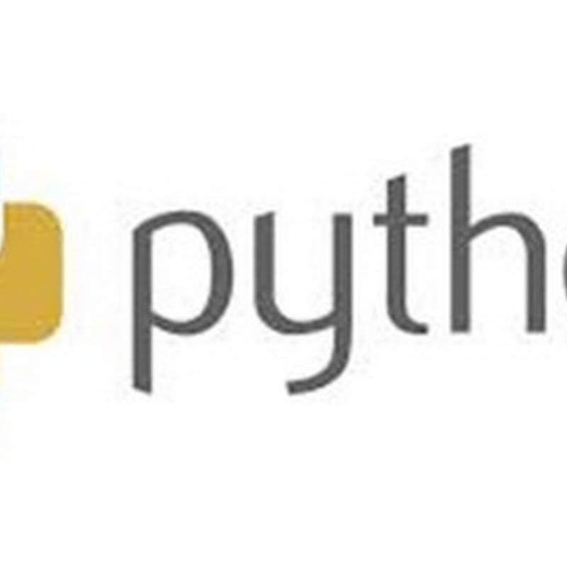 15 librerías para Python que no te debes perder.
