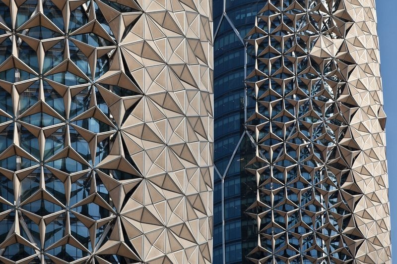 al-bahar-towers-sunshade-5