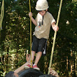camp discovery - Wednesday 067.JPG
