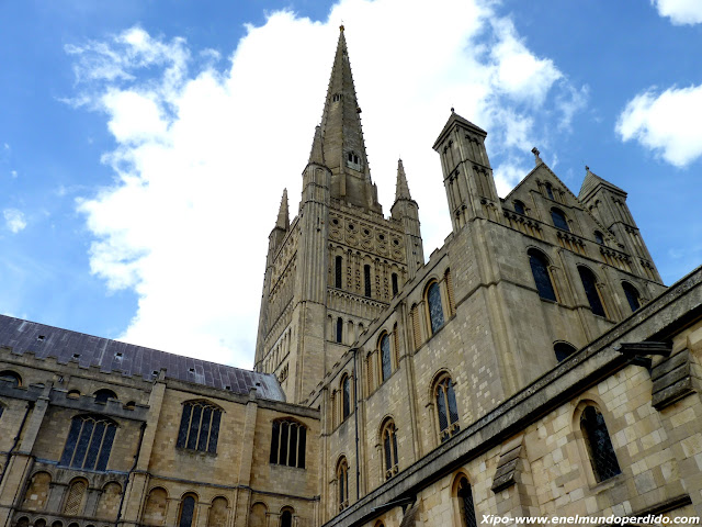 catedral-de-norwich.JPG