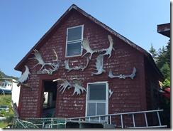 Cabot Trail, Cape Breton 2015-08-18 043