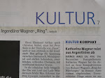 Look for the culture (Kultur) section and turn it over