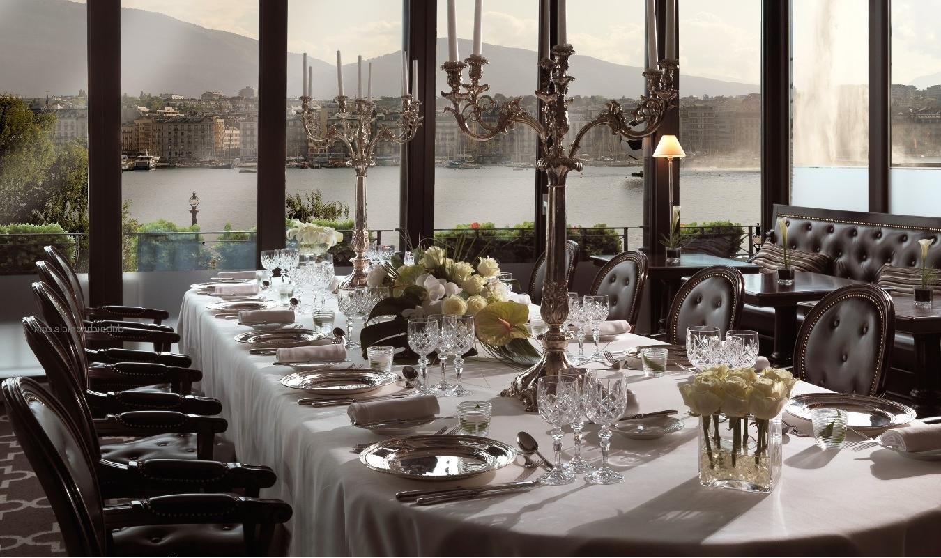 10 great Wedding Locations