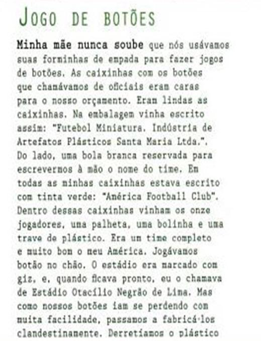 Alberto Villas - O Mundo acabou