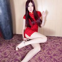 [Beautyleg]2014-06-16 No.988 Abby 0011.jpg