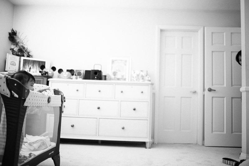 orange county baby lifestyle photographer-34