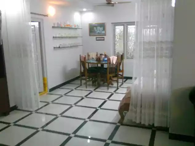 White House Marble Best Indian Marble Flooring - Best marble for flooring in india