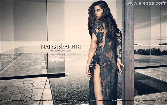 nargis-fakhri-13a