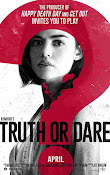 Truth or Dare (Verdad o reto) (2018)
