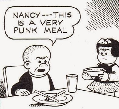 Nancy_Sluggo_punk