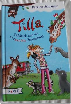 Tilla 2