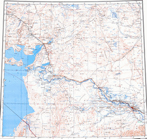 Map 001m--l41