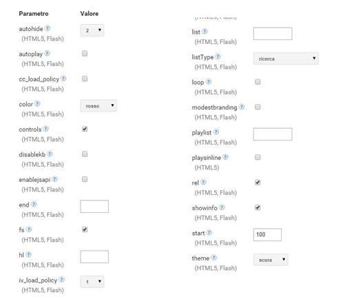personalizzare-player-youtube